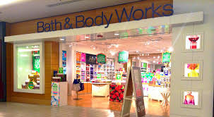 Victoria secret credit card use at bath and body works. 15 Ways To Save Big At Bath Body Works Simplemost