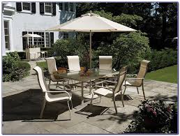beautiful garden oasis patio furniture backyard design inspiration garden oasis patio furniture company patios home design ideas