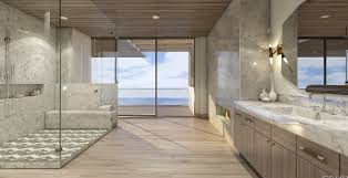 modern mansion master bathroom. Master Bathroom Modern Mansion N