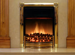 how electric fireplaces work howstuffworks fireplace x mccmatric school