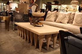 Living Room Table Wood Coffee Table From Minimalist To Wonderfully Intricate