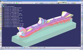 expert software home design 3d free download. catia 5axis programmmer instructor, v5 v6 5 axis programmer, tutorial video dvd free download, advanced machining, expert software home design 3d download o