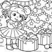Игры раскраски для детей 7 лет онлайн