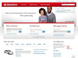 state farm quote car insurance best state farm auto insurance quote amusing state farm insurance car