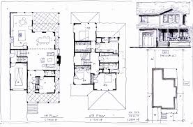 3500 sq ft house plans awesome 3500 sq ft house plans elegant house 2500 sq ft