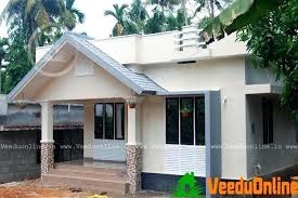 small house plans kerala style small house plan style inspirational inspirational pics style low bud house