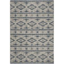 navy and gray rug gray navy area rug navy blue and gray bathroom rug