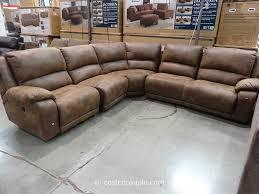 Pulaski Living Room Furniture Costco Living Room Sectional Sofa