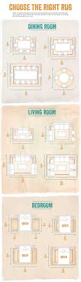 Best  Rug For Bedroom Ideas On Pinterest - Bedroom rug placement