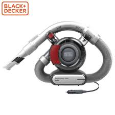 <b>Vacuum</b> Cleaners <b>Black</b>+<b>Decker PD1200AV</b> XK for the house to ...