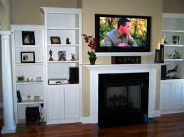 living room design with fireplace and tv living room ideas with fireplace and tvliving room with