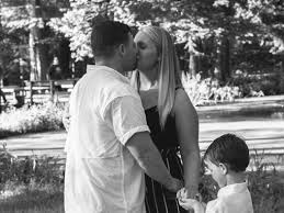 Priscilla Gardner and Ryan Rollins's Wedding Website - The Knot