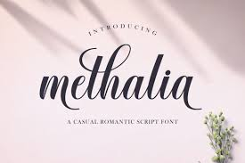 Archive of freely downloadable fonts. Free Fonts For Cricut How To Find And Install Free Fonts For Cricut And Silhouette