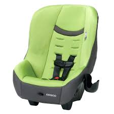cosco car seat cover car seat car seat recall convertible car seat car seat cosco car seat cover