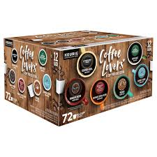 Fast & free shipping on many items! The Best And Worst Bargains At Costco Betterbe Coffee Roasters Costco Coffee Coffee Lover