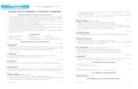 Professional Resume Service New Resume Service Nyc Resume Services Resume Service Resume Services