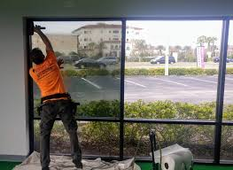 Image result for glass glare window film