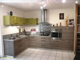 Modele De Cuisine Ideas Amazing House Frais En L Avec Nobilia Laser