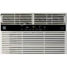 Heater Air Conditioner Units Tips Ideas Elegant Portable Air Conditioner Lowes For Modern