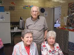 Batavia senior group celebrates 50 years of enjoying active lifestyle |  Kane County Chronicle