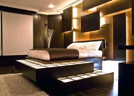 Cool bedroom lighting ideas Boys Cool Lighting For Bedroom Cool Lighting Ideas Bedroom Lighting Ideas Awesome Home Design Then Decoration Glamorous Cool Lighting For Bedroom Adrianogrillo Cool Lighting For Bedroom Cool Lights For Bedroom Cool Lights For