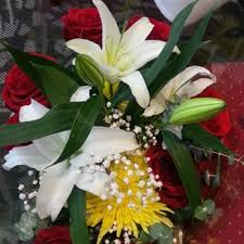 Image result for california flowers
