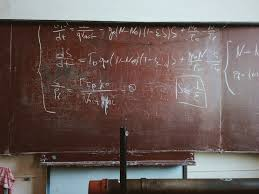 kudoswall the magic formula to finding the right college