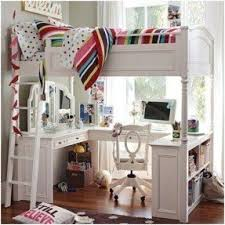 Top Bunk Bed With Desk Underneath Foter Photo Details - These photo we try  to present