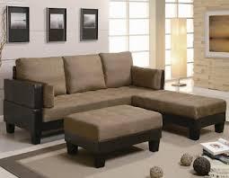 Kumpulan Model Sofa Minimalis Untuk Ruangan Sempit Gambar Desain