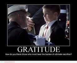 Christian Memorial Day Quotes Best of Famouschristianmemorialdayquotes24 Quotes Pinterest