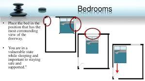 furniture feng shui. feng shui bedroom office bed facing door modelismohld furniture