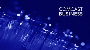 Comcast Busines Comcast Business Announces Strategic Cybersecurity