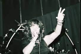 Pamela Bieri - Band in Dickinson TX - BandMix.com