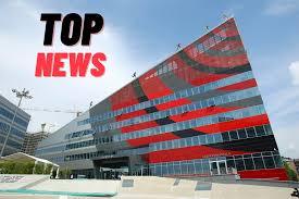 MILAN TOP NEWS - Fatta per Meité, Mandzukic vicino e esclusiva Collovati