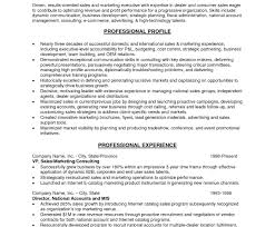 Entry Level Accounting Job Resume Objective Samplesor Resumes Resume Beautiful Sample Preschool 82
