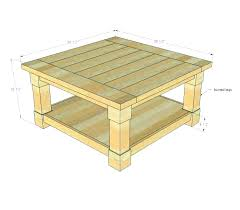 coffee table size what is the average size of a coffee table average coffee table dimensions coffee table size