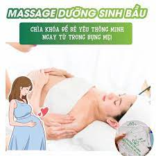 AN PHI CHÍ LINH - Viện Chăm Sóc Mẹ và Bé - Posts