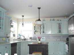 lighting kitchen sink kitchen traditional. corner kitchen sink traditional with backsplash black island lighting e