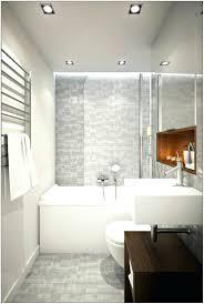 mirabelle bradenton bathtub reviews