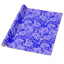 purple hibiscus essays hibiscus essays