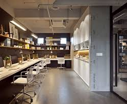 Office Design Online New 48 Best Office Images On Pinterest Offices Board Rooms And Book