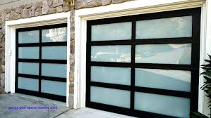 precision garage door inspirational overhead beautiful doors best s revit family photo of iron doo residential garage doors