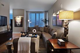 example of living room design. new-york-interior-design-living-room-examples-with- example of living room design