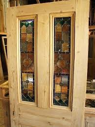 front doors with glass panels antique stained glass front door with glass panels front door glass