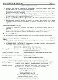 resume sample extracurricular activities examples of personal