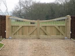 garden gate apartments plano tx