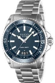 gucci 1142. gucci dive ya136203 1142 6
