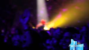 Kenny Chesney Mohegan Sun Seating Chart Mohegan Sun Arena Events Concerts In Ct Mohegan Sun