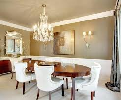 country dining room lighting. Country Dining Room Light Fixtures Medium Size Of Astounding As Wells Lighting Trends .