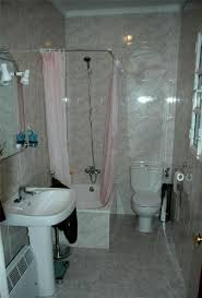 simple indian bathroom designs. Lovable Bathroom Designs Small Spaces Space For Simple Indian